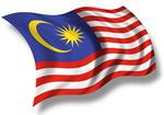 Geld abheben in Malaysia